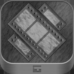 MultiVideo(マルチビデオ)
